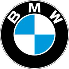 BMW – günstige Neuwagen (Import) & Occasionen