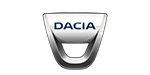 DACIA – günstige Neuwagen (Import) & Occasionen