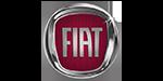 FIAT – günstige Neuwagen (Import) & Occasionen