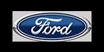 FORD – günstige Neuwagen (Import) & Occasionen