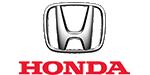 HONDA – günstige Neuwagen (Import) & Occasionen