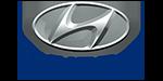 HYUNDAI – günstige Neuwagen (Import) & Occasionen