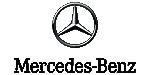 MERCEDES-BENZ – günstige Neuwagen (Import) & Occasionen