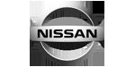 NISSAN – günstige Neuwagen (Import) & Occasionen