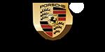PORSCHE – günstige Neuwagen (Import) & Occasionen