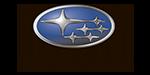 SUBARU – günstige Neuwagen (Import) & Occasionen
