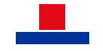 SUZUKI – günstige Neuwagen (Import) & Occasionen