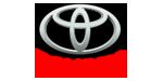 TOYOTA – günstige Neuwagen (Import) & Occasionen
