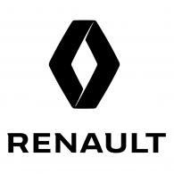 RENAULT – günstige Neuwagen (Import) & Occasionen