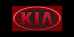 KIA – günstige Neuwagen (Import) & Occasionen