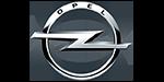 OPEL – günstige Neuwagen (Import) & Occasionen