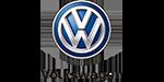 VW – günstige Neuwagen (Import) & Occasionen
